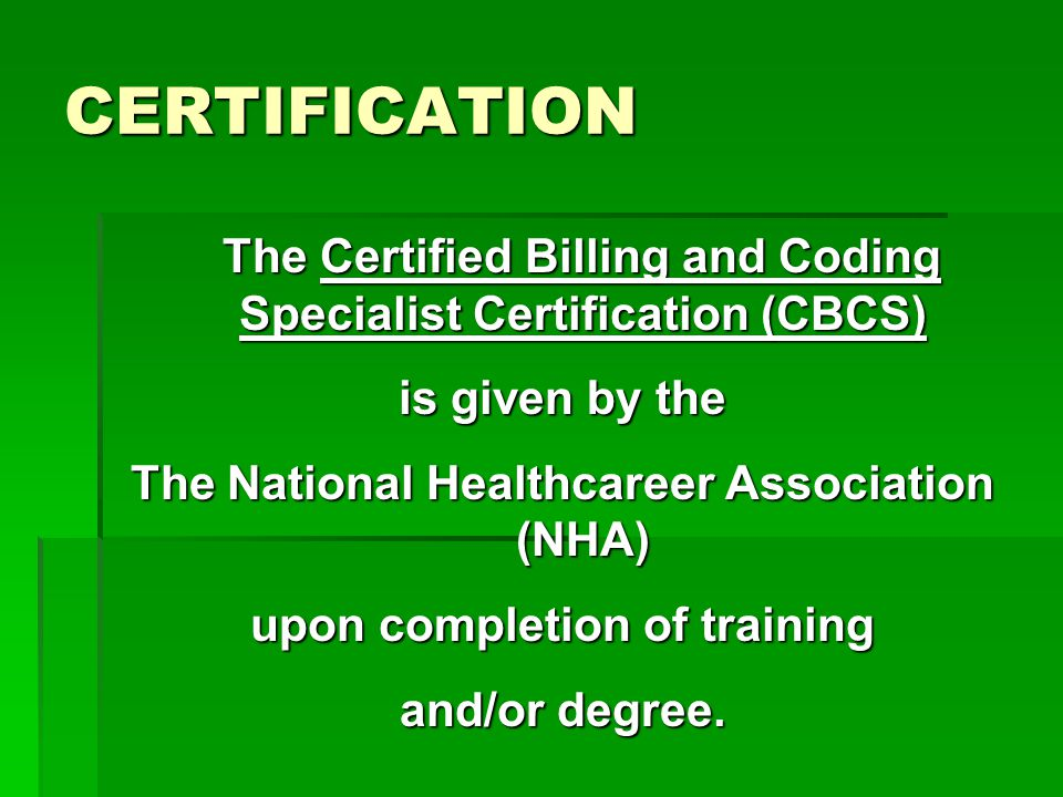 The Art Of Medical Billing And Coding— A Doctor's Key To. Data Archive Solutions Lagrone Funeral Chapel. Ivy Tech Campus Connect Paris Hotel Trocadero. Stock Broker Comparison Duct Cleaning Atlanta. Marriott Hotel Melbourne Australia. Donate Car Kansas City Online Phd In Theology. St Matthews Medical School Reviews. Connecticut State Income Tax. Whats The Cheapest Car Insurance