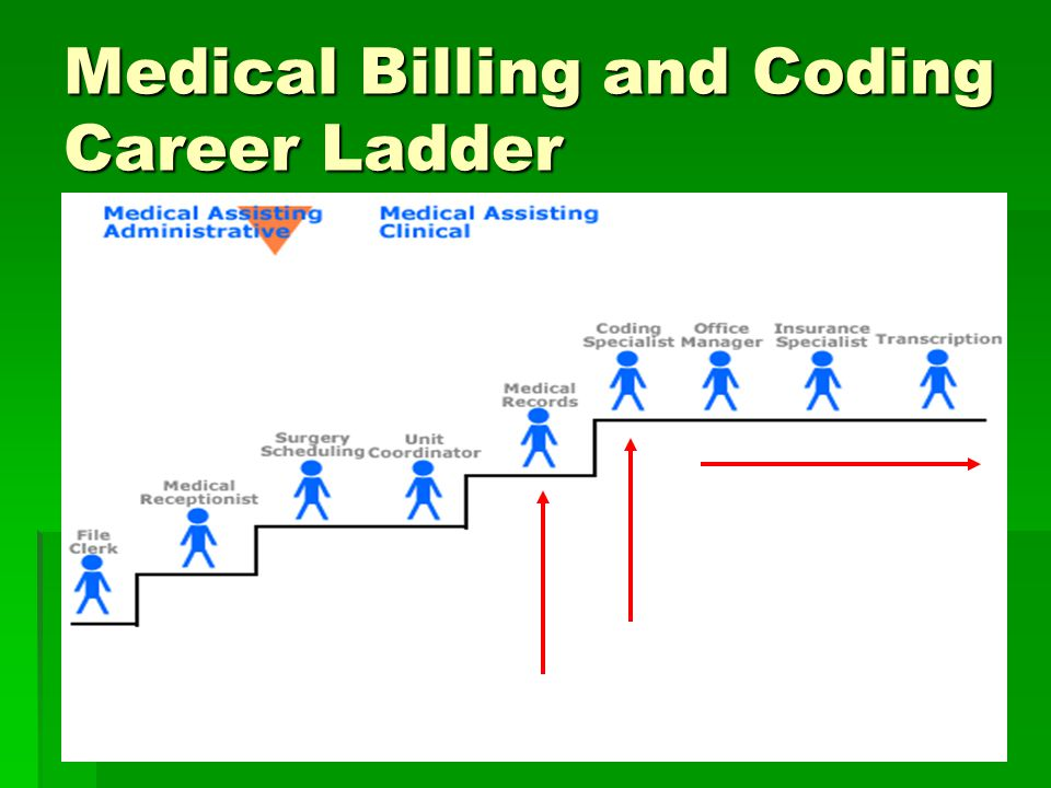 Entry Level Medical Billing And Coding Jobs Medical