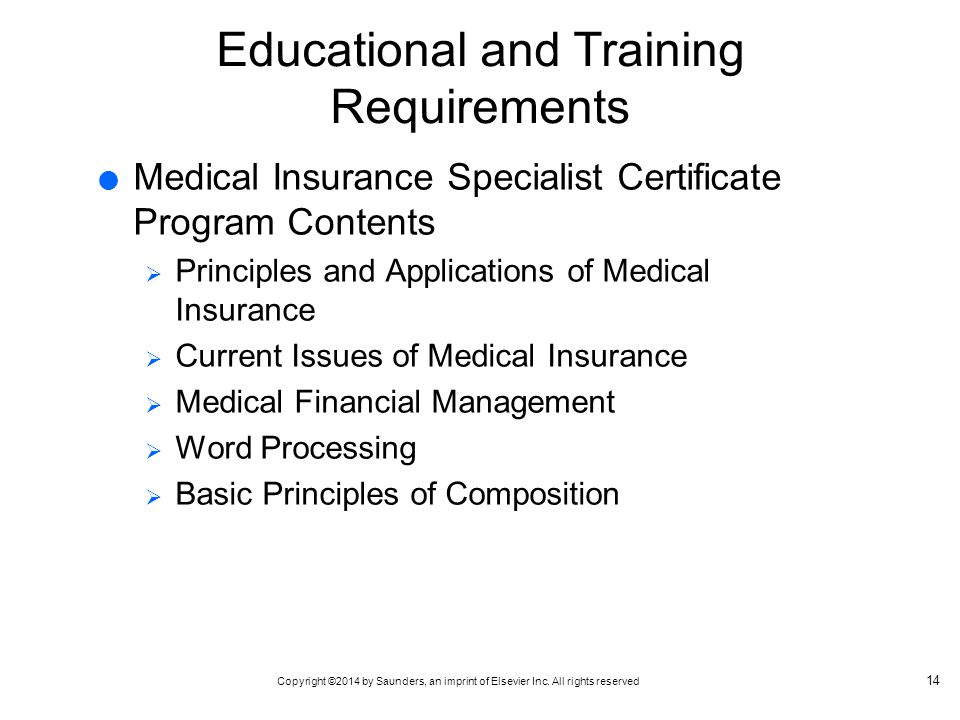 Insurance Handbook For The Medical Office  Ppt Video. Mba Sports Management Rankings. Pressure Washing Melbourne Fl. How To Put Phone Number On No Call List. Law Firm Billing Software Reviews. How Long Does A Physical Therapy Degree Take. What Makes A Good Coach Local Listing Services. Hotels Near Convention Center In Washington Dc. Financial Institution Name Pallet Rack Types