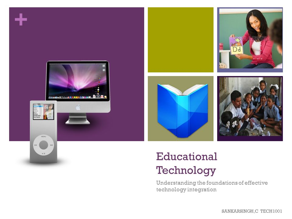 Educational Technology  Ppt Video Online Download. Auto Mechanic Certification Online. Medical Malpractice Lawyers In Colorado. Reservation Systems For Restaurants. Opportunities For Learning Encino. U Haul Storage Austin Tx Find Insurance Quote. 360 Employee Evaluation Orthodontics Tampa Fl. Data Analytics Masters Programs. Radiology Programs In Virginia