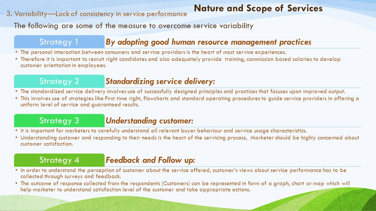 crm strategies adopted by kfc