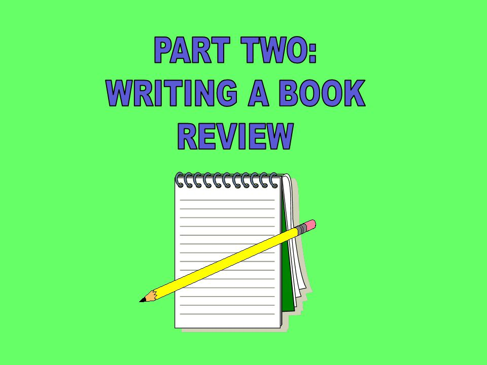 tips on writing a good book Five tips for planning a fantasy novel if you want to write a fantasy novel then follow these planning tips writing a fantasy novel is great fun – you can.