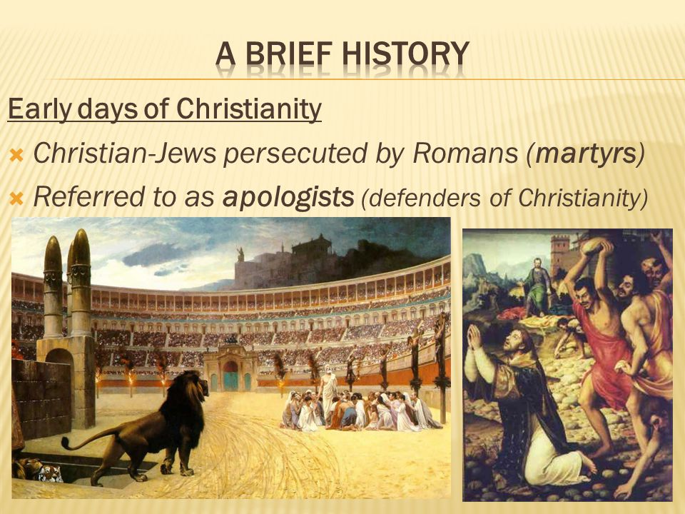 What do Christians believe? - ppt download