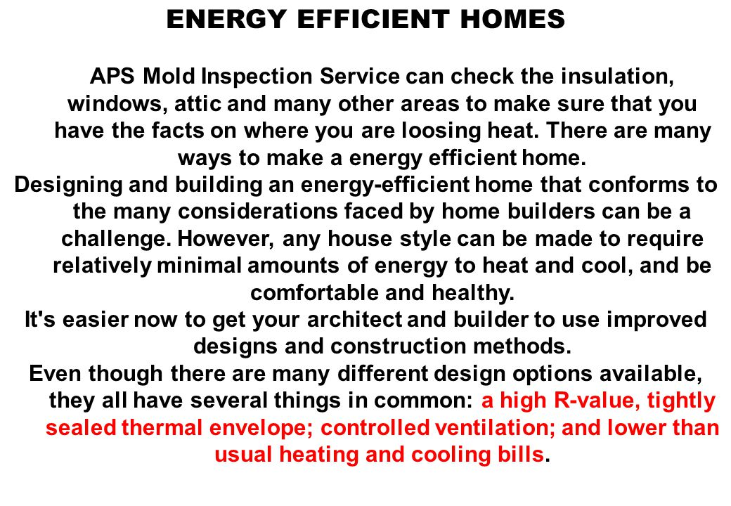 Mk landuse planning soemarno ppsub 2 maret 2013 green for Efficient home heating options