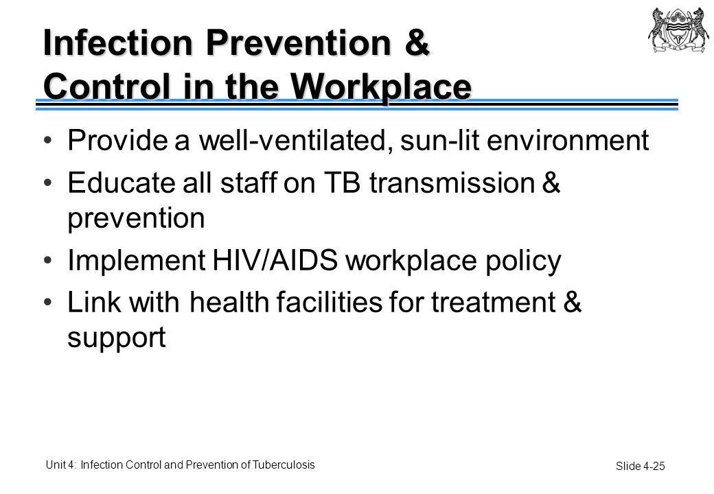 aids workplace case assessment People with hiv/aids-related disabilities need a transitional work period to allow incremental increases in work hours, adjustments to daily routine changes, and adjustment to work-related physical demands.
