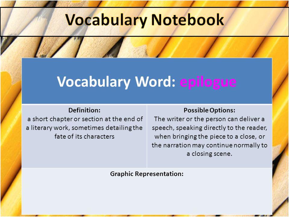 Slideplayer.com/5672303/18/images/48/Vocabulary+Wo...