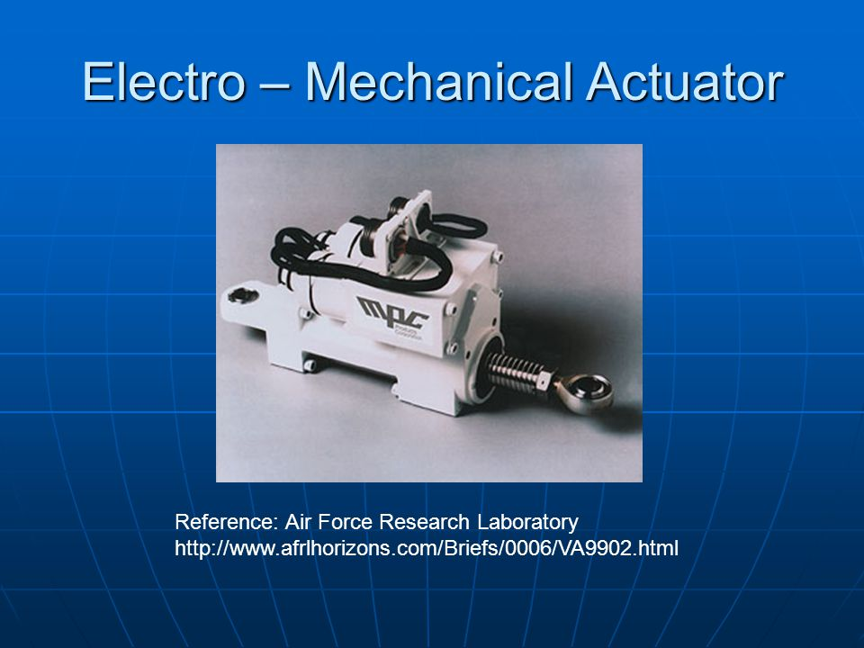 Aircraft Hydraulic Systems Ppt Video Online Download