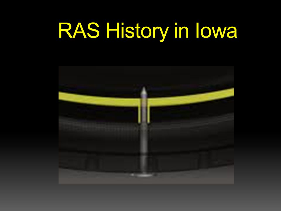 """an introduction to the history of iowa Mission & history about us about us  and """"an introduction to scenic design  our history we imagine it we create it iowa's department of theatre arts."""