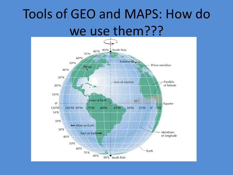Tools of GEO and MAPS: How do we use them??? on solar generation map, ita map, last dream map, geo vision, geo tracking, gra map, trace map, geo political, dodge map, geo informatics, isr map, tehran map, fsc map, bubble map, leica geo office, meso map, pol map, kaz map, glonass map, orissa map, terrain map, geo challenge, limassol map, neo geo games, gsc map, peo map, usa map, animate map, geographical map, geo browser, geo track, geo tv, caf map, flow map, ac map, e map, ori map, sky map, geo tag, pisa map,