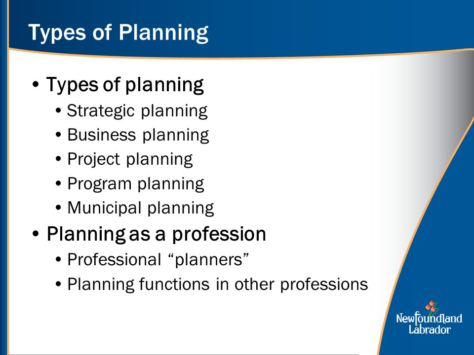 Community capacity building program strategic planning Construction types insurance