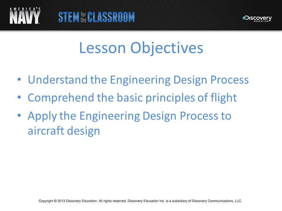 basic principles of flight pdf