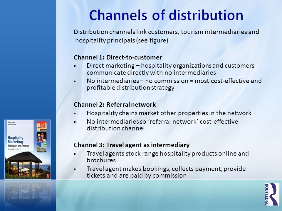 online distribution strategies Digital distribution (also referred to as content delivery, online distribution, or electronic software distribution (esd), among others) is the delivery or .