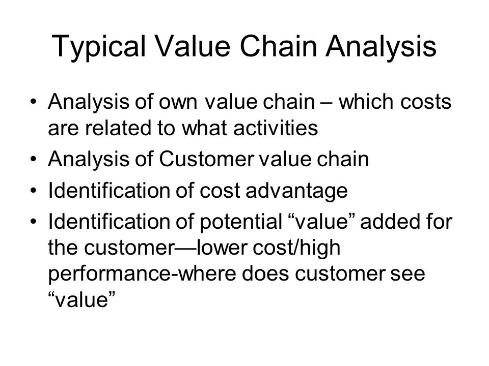 """mandexor memory value chain analysis Basic analysis of a managed memory in the output of the """"chain command it can be seen that the value is """"chris"""" based on."""