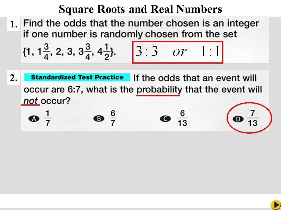 Fantastic Algebra 2 Math Pictures Inspiration - Worksheet ...