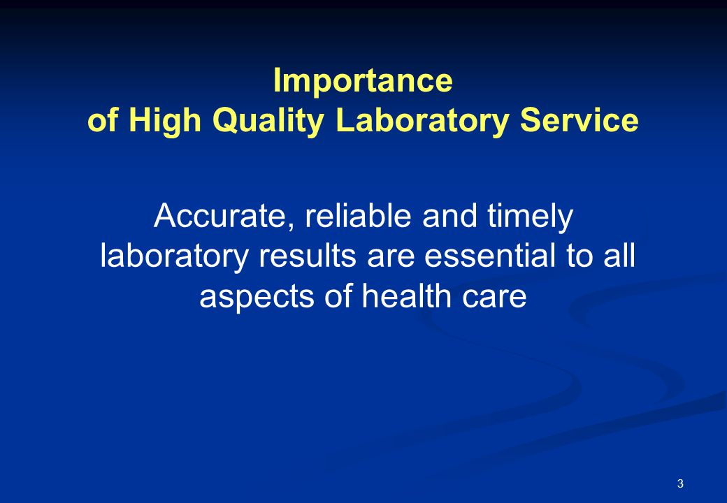 Module Basics Of The Quality System Concept Ppt Video