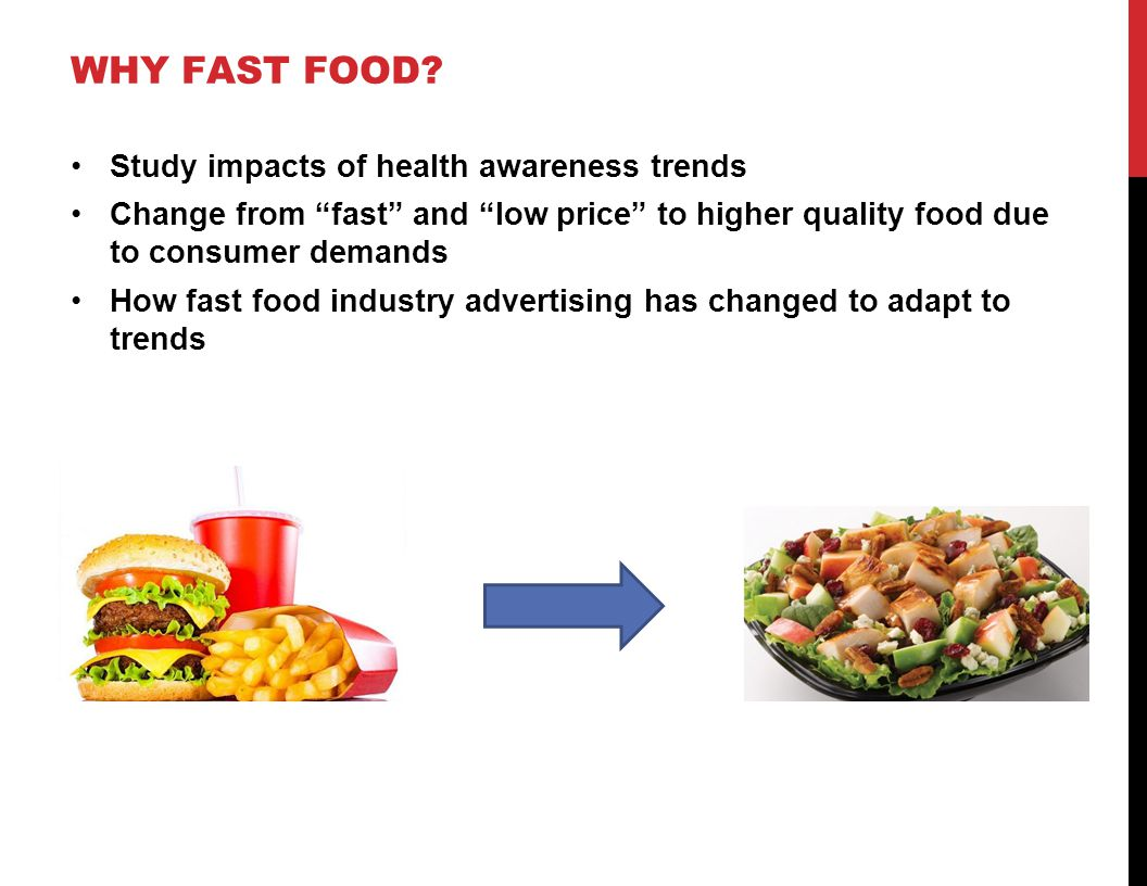 impact of food advertising Companies must support their advertising claims with solid proof this is especially true for businesses that market food, over-the-counter drugs, dietary supplements, contact lenses, and other health-related products.