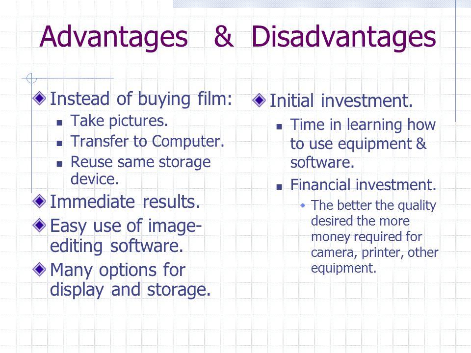 advantages dis advantages of airborne internet Introduction what is airborne internet applications and principles  halo  architecture advantages disadvantages conclusion 3.