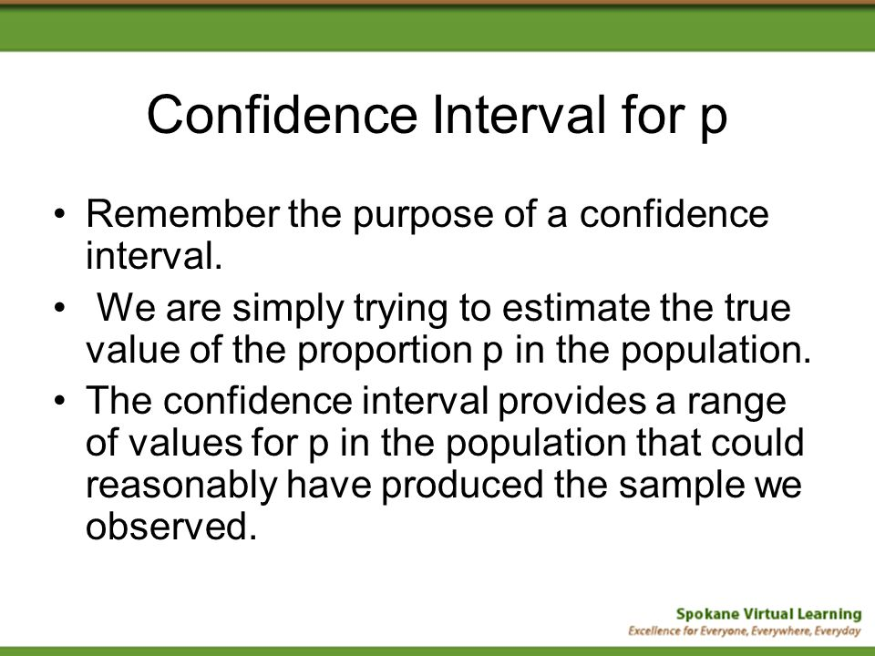 how to find critical value for 99 confidence interval