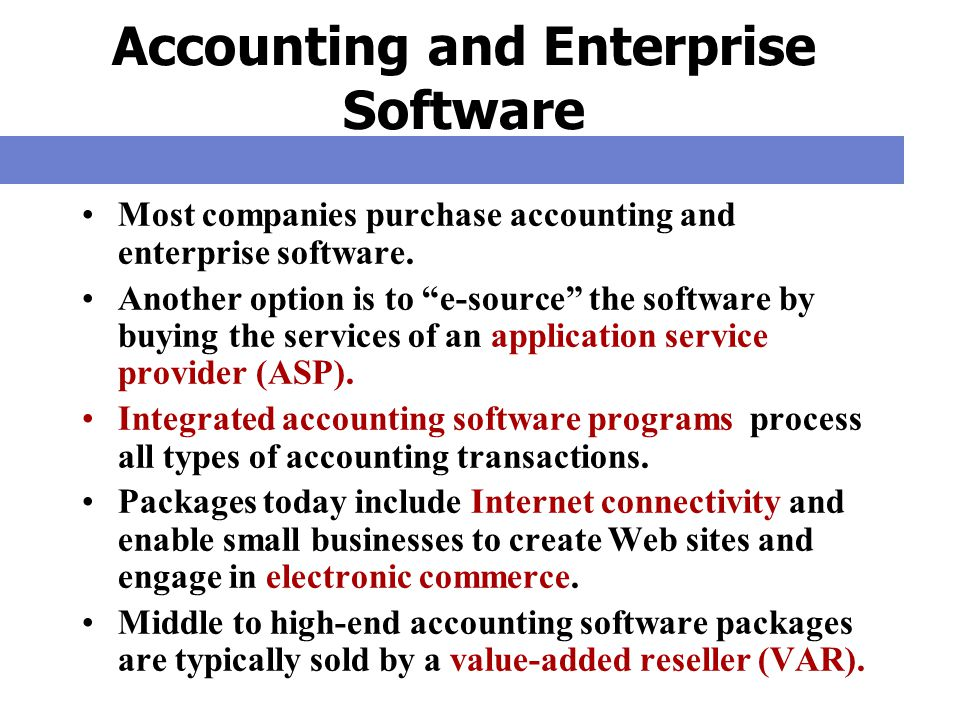 ACCOUNTING INFORMATION SYSTEMS - ppt video online download - photo#44