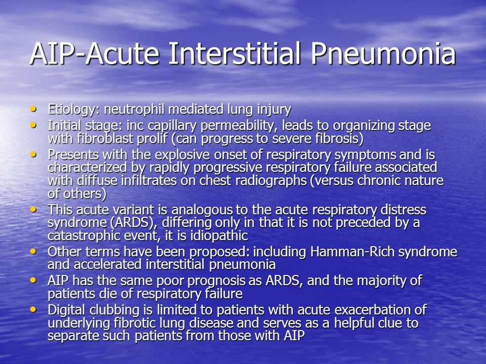 Interstitial Lung Disease  Ppt Video Online Download. Cerebrovascular Signs Of Stroke. Avengers Signs. Paper Signs. Clinical Presentation Signs Of Stroke. North Pole Signs. Innovative Signs. Tell Tale Signs. Different Kind Signs Of Stroke