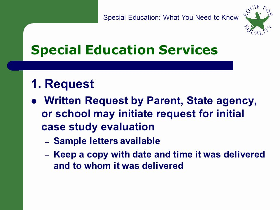 Special education practical tips about ieps and expulsion hearings special education services spiritdancerdesigns Images