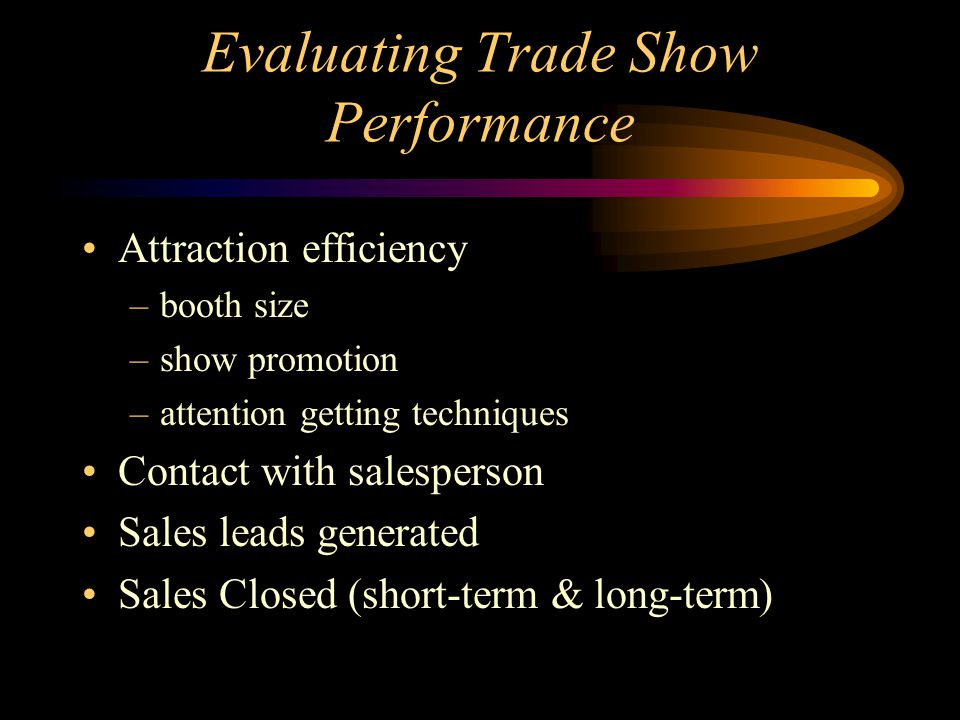 Product price place and promotion ppt video online for Short sale leads