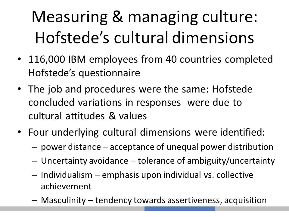 hofstede power distance middle east Investigated commonly by hofstede's cultural dimensions, achievement  motivation theory, equity theory,  middle east, employees often readily accept.