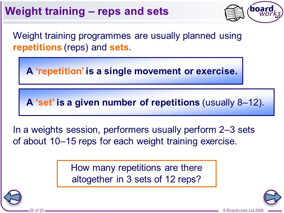 weight loss classes singapore pools