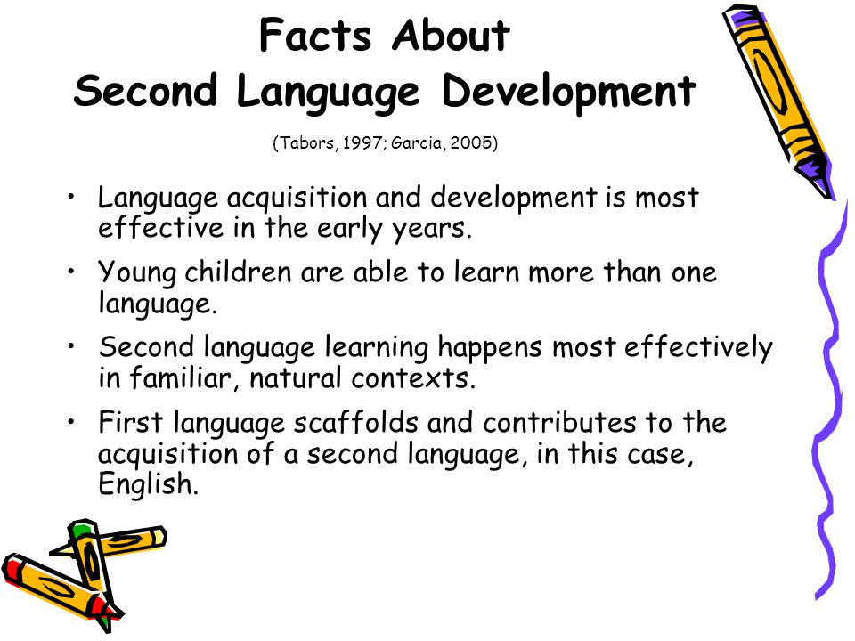 english language development of language Eld - english language development services (formerly known as esl or ell) are available at all enumclaw schools students qualify for the eld program through testing.
