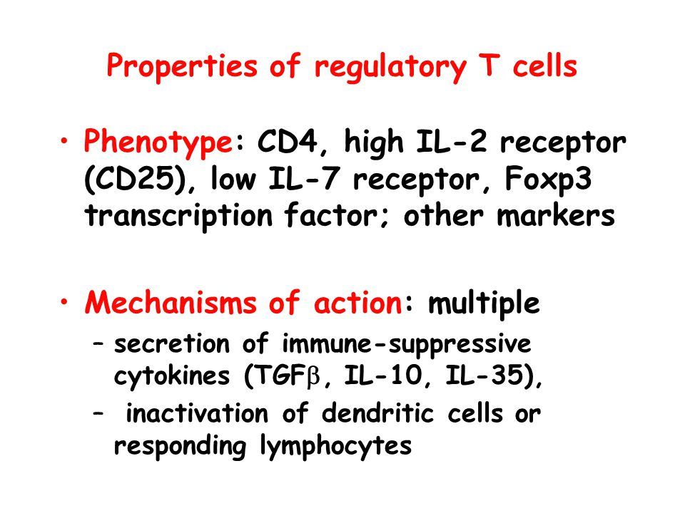 cellular and molecular immunology abbas pdf