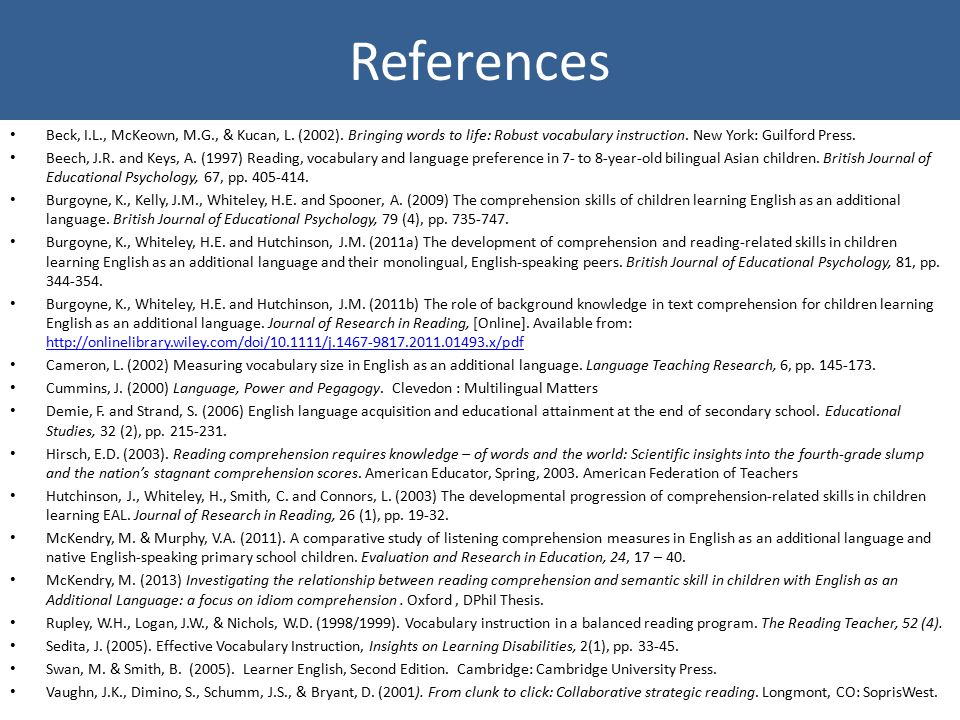 journal of language teaching and research Journal of language teaching and research | read articles with impact on researchgate, the professional network for scientists.