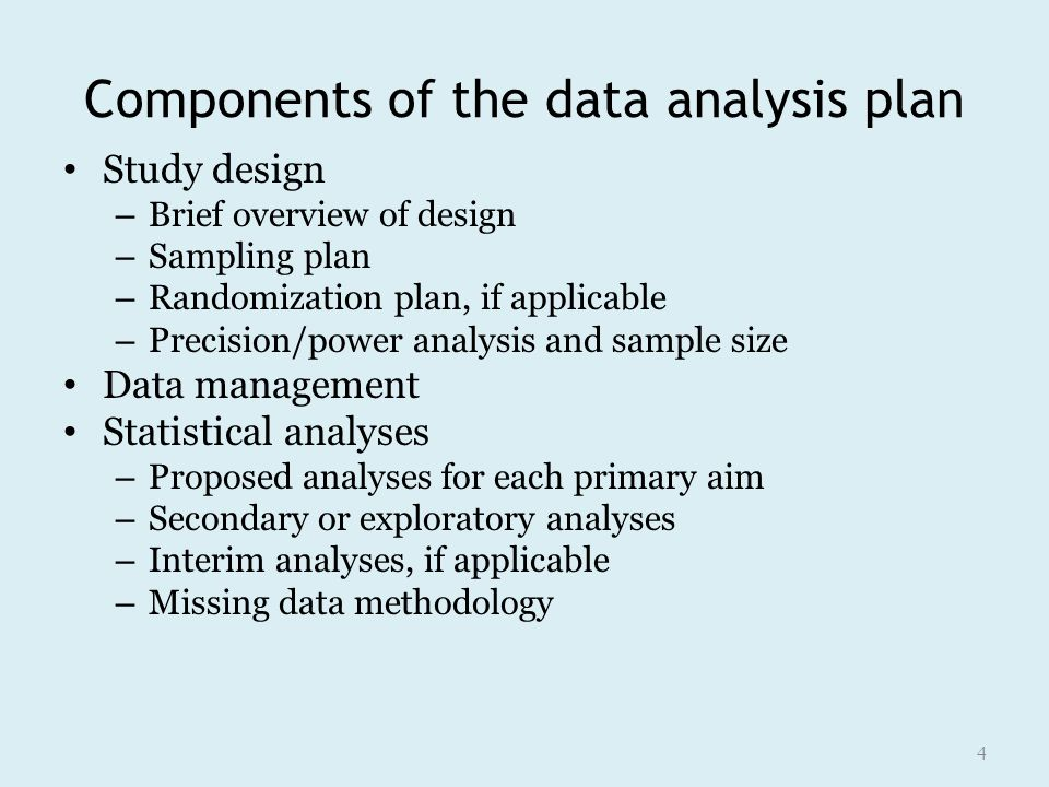 data interpretation in research methodology Qualitative research is a strategy for systematic collection, organization, and interpretation of phenomena that are difficult to measure quantitatively.
