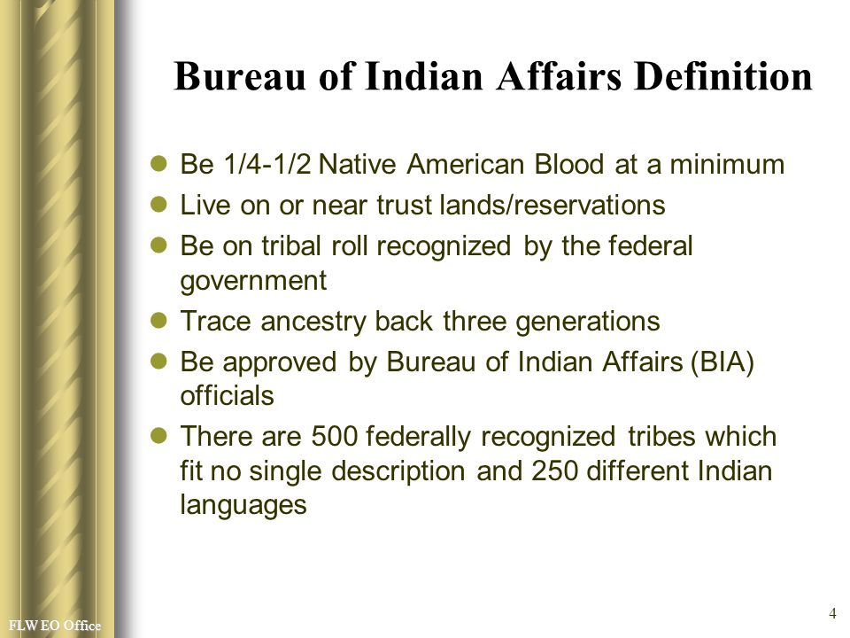 native american experience ppt video online download ForBureau Hindi Meaning