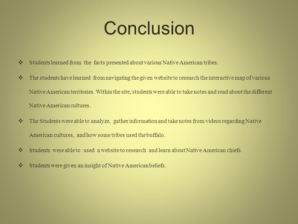 analyze native american societies Introduction to sociology/culture  groups and societies need collective representations of  such as what happened with many native american indians as.