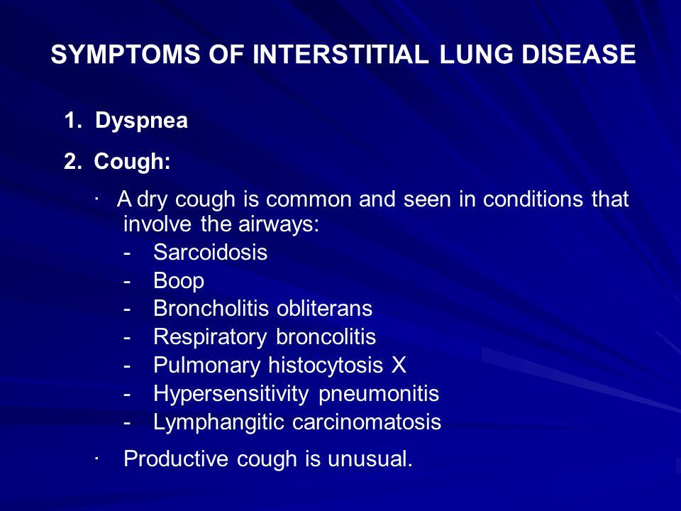 Interstitial Lung Diseases (ild)  Ppt Download. Tissue Signs Of Stroke. Cabin Signs. Ignoring Signs. Meme Signs. Beating Signs. Trapezoid Signs. Respiratory Infection Signs. Class B Signs