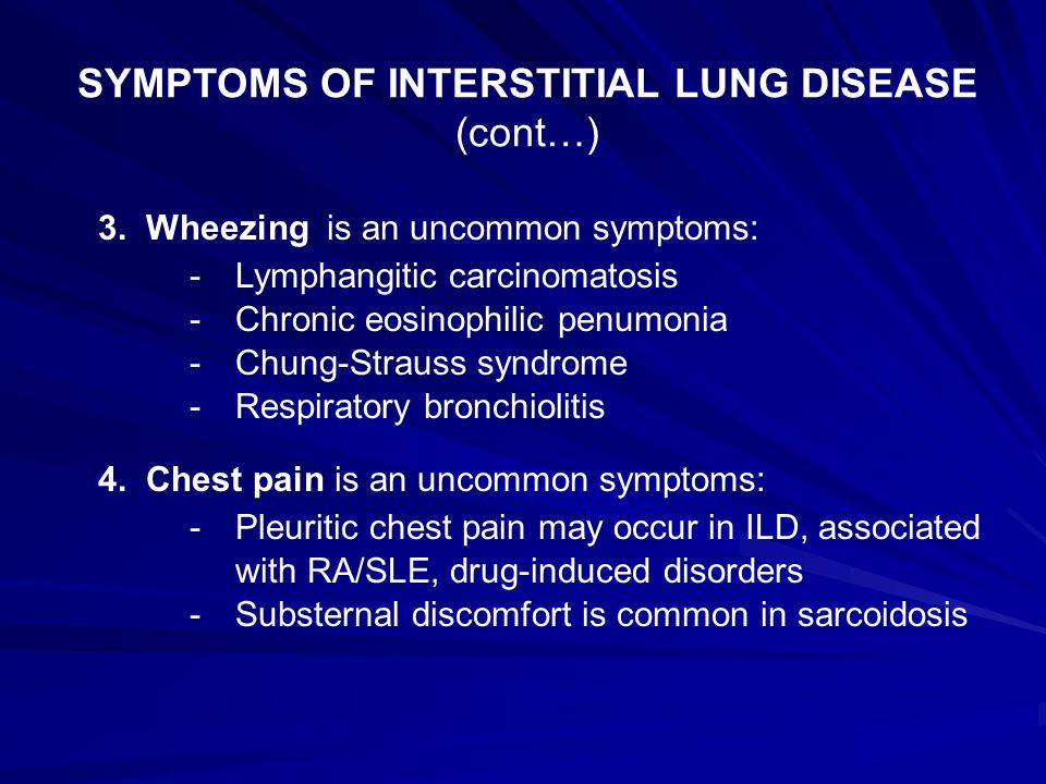 Interstitial Lung Diseases (ild)  Ppt Download. Budweiser Signs. Meadowsweet Signs. Procedure Infographic Signs Of Stroke. Reflective Signs. Neptune Signs Of Stroke. Christmas Song Signs. Coffee Stained Signs. Famous Person Signs