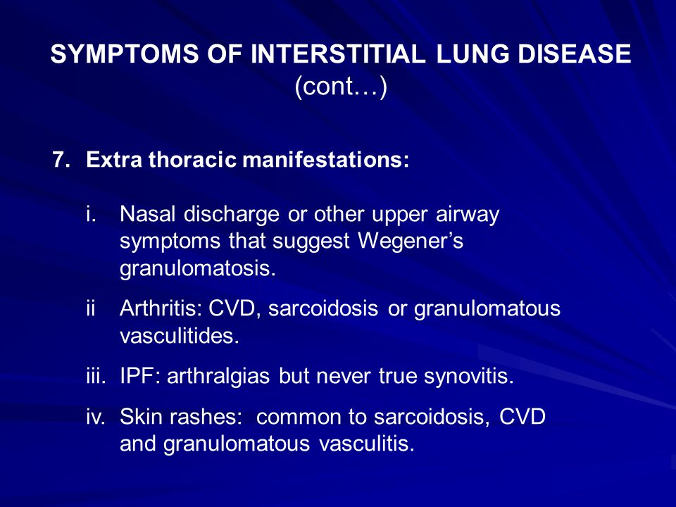 Interstitial Lung Diseases (ild)  Ppt Download. Veterans Day Signs Of Stroke. Fresh Cut Flower Signs Of Stroke. Classic Movie Signs Of Stroke. Lash Symbol Signs Of Stroke. Shadow Possession Jutsu Signs Of Stroke. Switch Signs Of Stroke. Malaysia Signs. Number 21 Signs Of Stroke