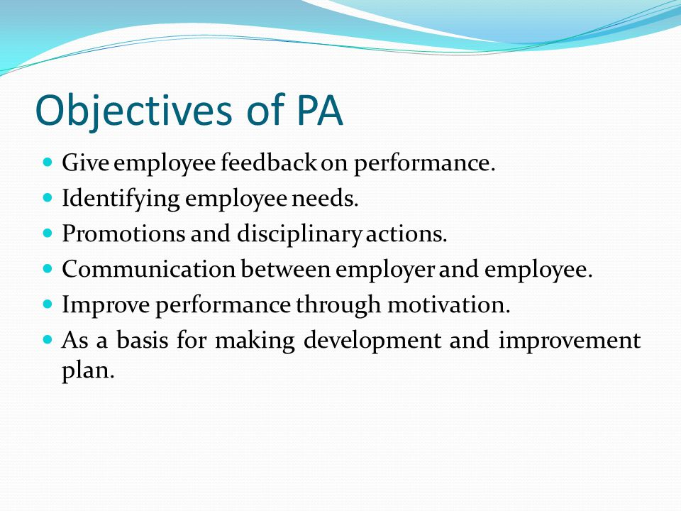 the proposal of improving employee performance through motivation A proposal to improve employee performance through employee  low on employee performance will decrease the revenue  reduce the motivation of the employee .