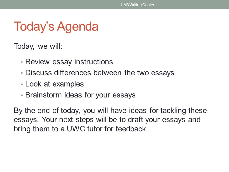 writing the fulbright scholarship essays ppt today s agenda today we will review essay instructions