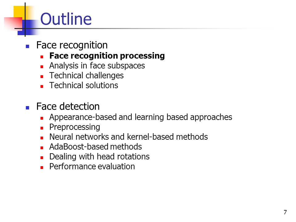 thesis on face recognition and detection Victorian inventions homework help master thesis on face recognition buy phd degree online how would you methods for face detection and adaptive face recognition.