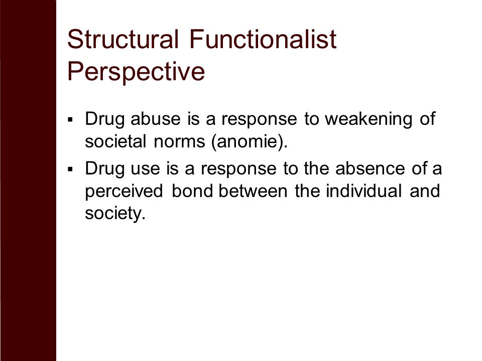 domestic violence and structural functional theory Theories relating to domestic violence 1.