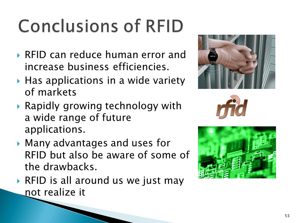 "we can but should we rfid How cisco tracks rfid with active rfid and wireless ""at any given time, we need to be able to pinpoint where equipment is located, whether it is in a cisco."