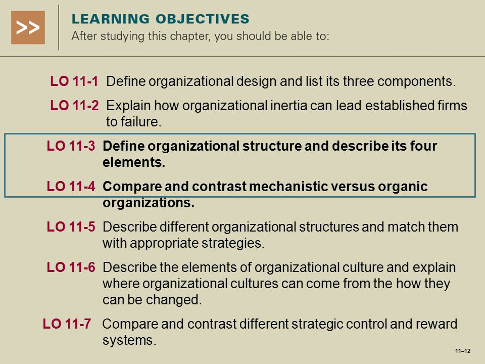 compare and contrast different organisational structures Flat organizations with informal structures don't eliminate hierarchy  this quick  comparison only aims to show there's more to holacracy than.