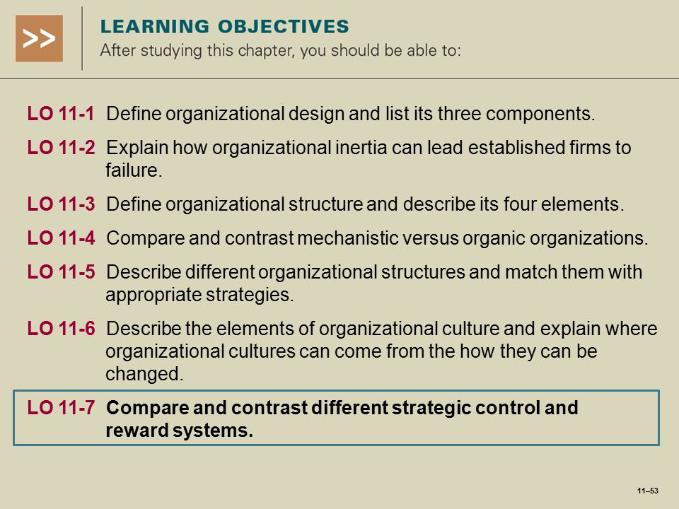 organizational design and the failure of 4 north highland the future of organizational design is human-centric despite staggeringly steep failure rates, enterprises continue to approach organizational.