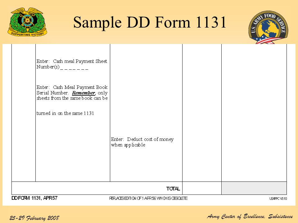 dd form 1131 - ecza.productoseb.co