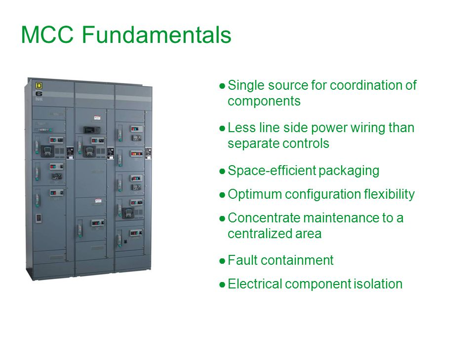 advanced and intelligent control in power electronics and drives pdf