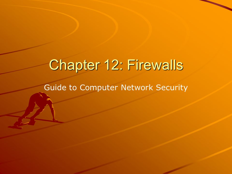 kizza chapter Kizza - guide to computer network security a vpn, as we will see in chapter 16, is a cryptographic system including point-to-point tunneling protocol.