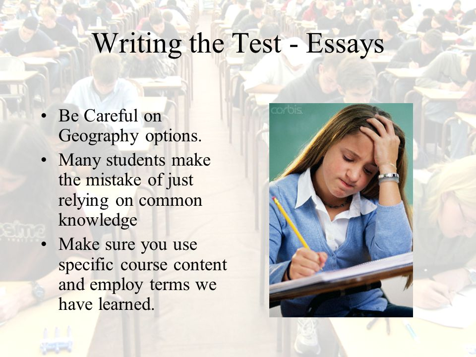 socials 11 provincial exam essay answers Tips for writing the social studies 11 so it is important to know how to attack the two essays • answer both school's social studies 11 provincial exam.