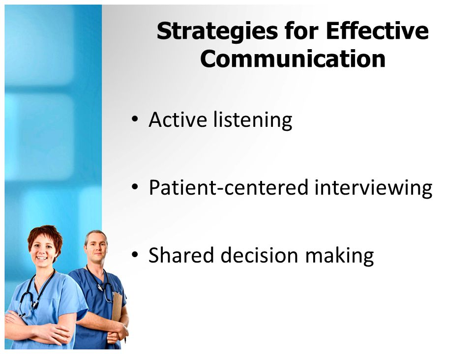 Infectious Disease Communication Strategy Effectiveness