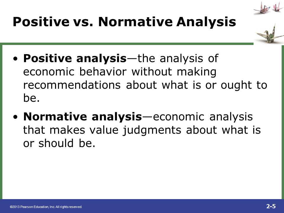 positivity analysis The impact of positivity and transparency on trust in leaders and their perceived effectiveness steven m normana,⁎, bruce j avoliob, fred luthansb.